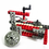 Thumbnail: Klutz: LEGO Crazy Action Contraptions