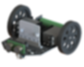 bitRover1.png