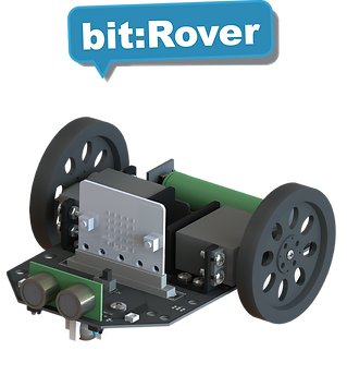 bitrover@4x.png