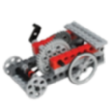 klutz-lego-crazy-action-contraptions-4_1