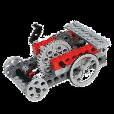 klutz-lego-crazy-action-contraptions-4_1