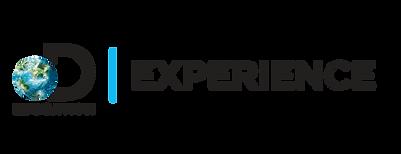 DEX Logo POS (4c).png