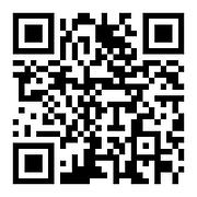 https___studio.code.org_s_oceans_lessons
