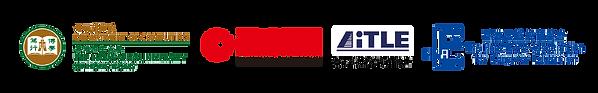 機構logo_1.png