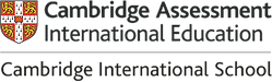 劍橋logo.png