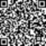 QR_code_TT39KHW (1).png