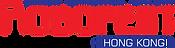 RFHK_logo.png