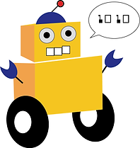 robofestRobot.png