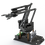 Thumbnail: bit:Arm(產品不包括micro:bit)