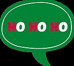 HoHoHo.png