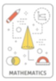 Math_Competition.jpg