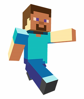 115-1159112_minecraft-images-free-downlo
