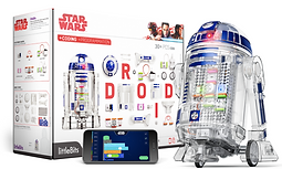 littlebits droid inventor kit.png