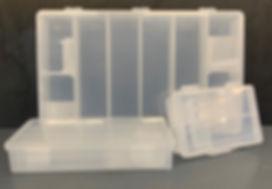 kit boxes.jpg