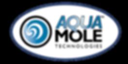 aqua-logo-large.png