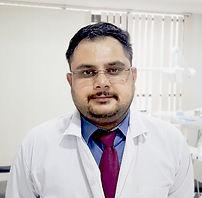 Dr-Dhaval-Trivedi-esthetica-dentist-of-t