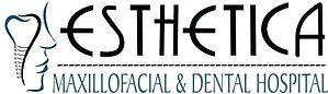 esthetica dental clinic and maxillofacial hospital vadodara, india