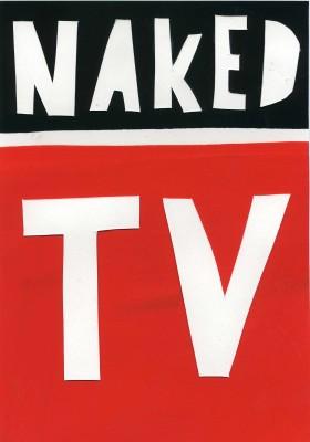 Naked TV