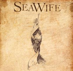 SeaWife