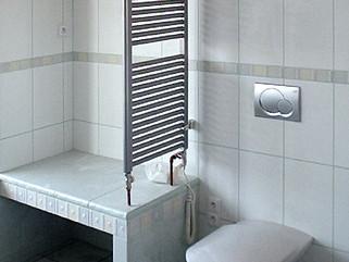 koupelna s topením.jpg