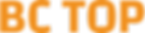 BC TOP logo bez textu.png