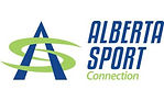 Alberta Sport.jpg