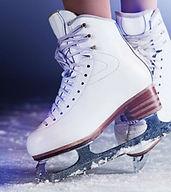 figure-skates-gty-er-180309_16x9_992.jpg