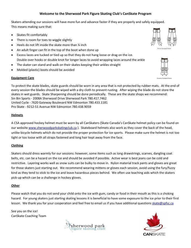 CanSkateEquipmentLetter-791x1024.jpg