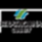 Strathcona-County-e1529345661183.png