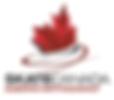 Alberta-Website.png