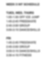 Screen Shot 2020-07-24 at 7.09.46 AM.png