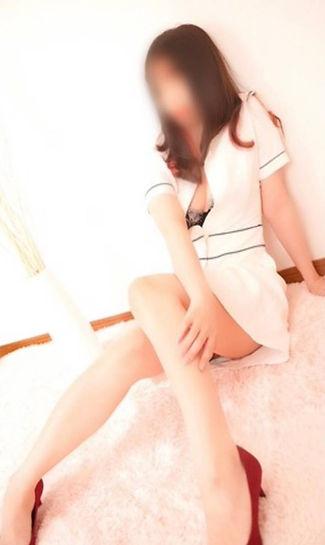 ひまり-himari-(26)