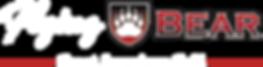 Flying Bear Horizontal Logo (1).png