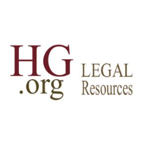 HG org Logo.png