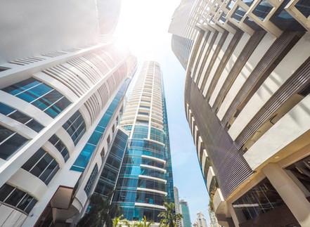 International Real Estate – Investing in Panama