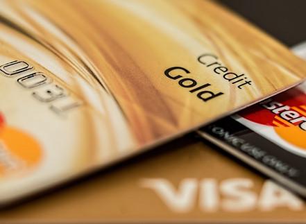 NEW! Panama Golden Visa