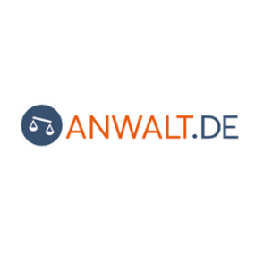 Anwalt Panama deutsch