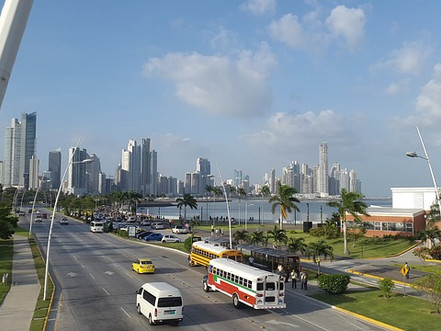 Panama Creates 5 New Free Trade Zones to Increase Investments