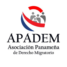 Panamanian association immigration law