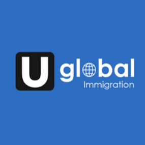 Immigration verified Professional
