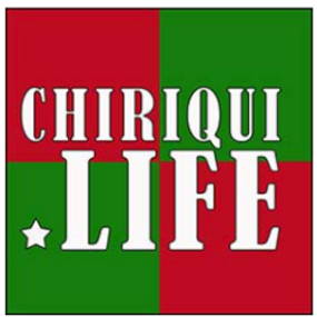 Chiriqui Life LOGO.png