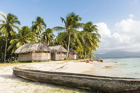 Retirement Information in Panama