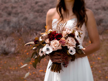 A+A Wedding