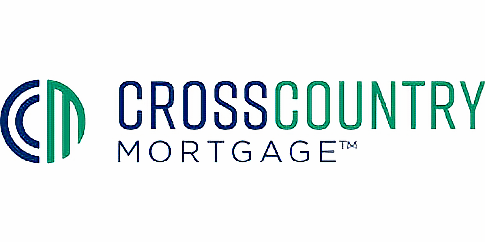 License Law Class - PSA Realty & Cross Country Mortgage