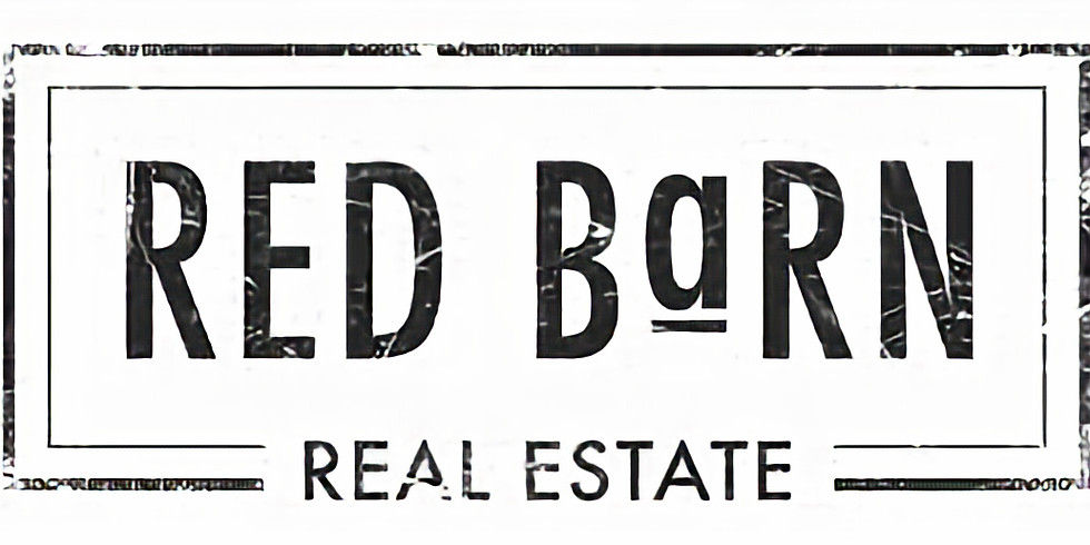 GAR Contract Changes - Red Barn Agents ONLY