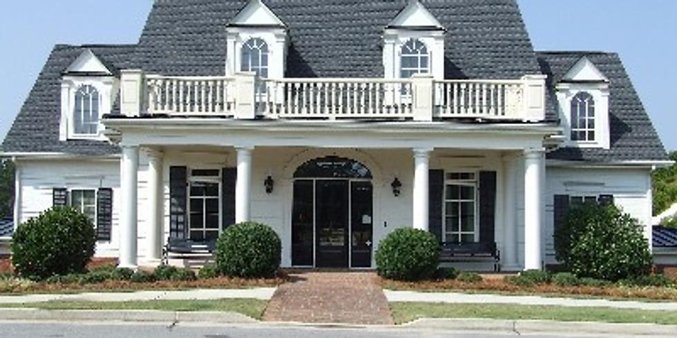 Taxes for Real Estate Pros - NatureWalk, Taxes for Real Eatate Pros, 515 Hawthorne Ridge Circle in Dallas, GA 30132