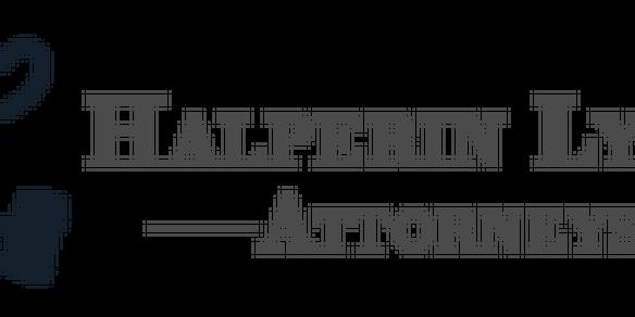 License Law Class - Village Realty & Halperin Lyman, LLC Attorneys at Law