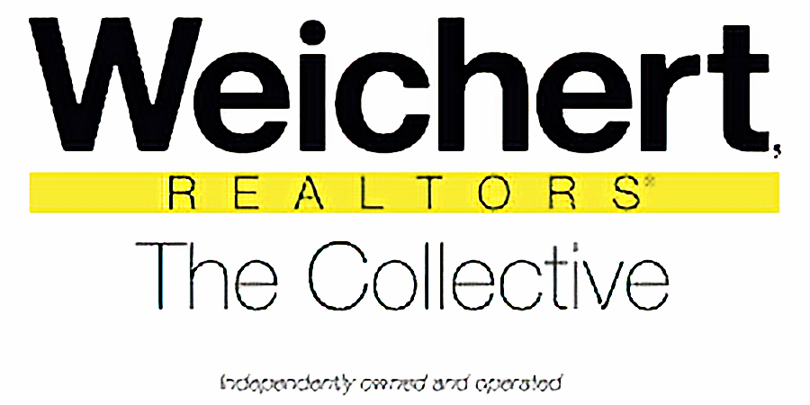 Realtor Code of Ethics Class - Weichert Realtors The Collective