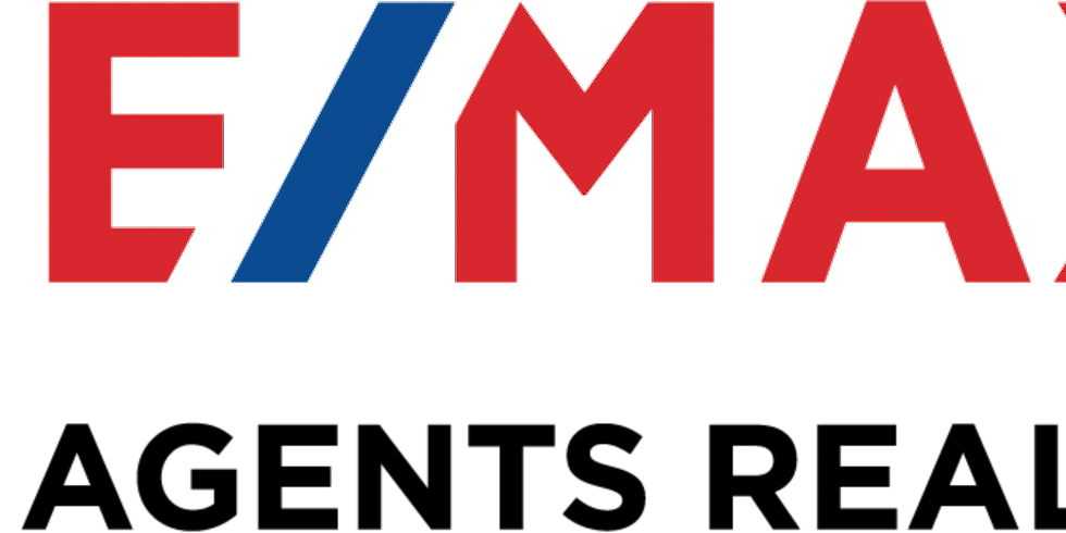 Appraisal Prep Class (3-hr Virtual CE Class) - RE/MAX Agents Realty & Southeast Mortgage