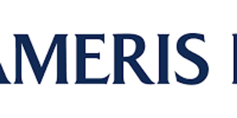 Love the Numbers - (Virtual 3-hr CE Class) - Ameris Bank